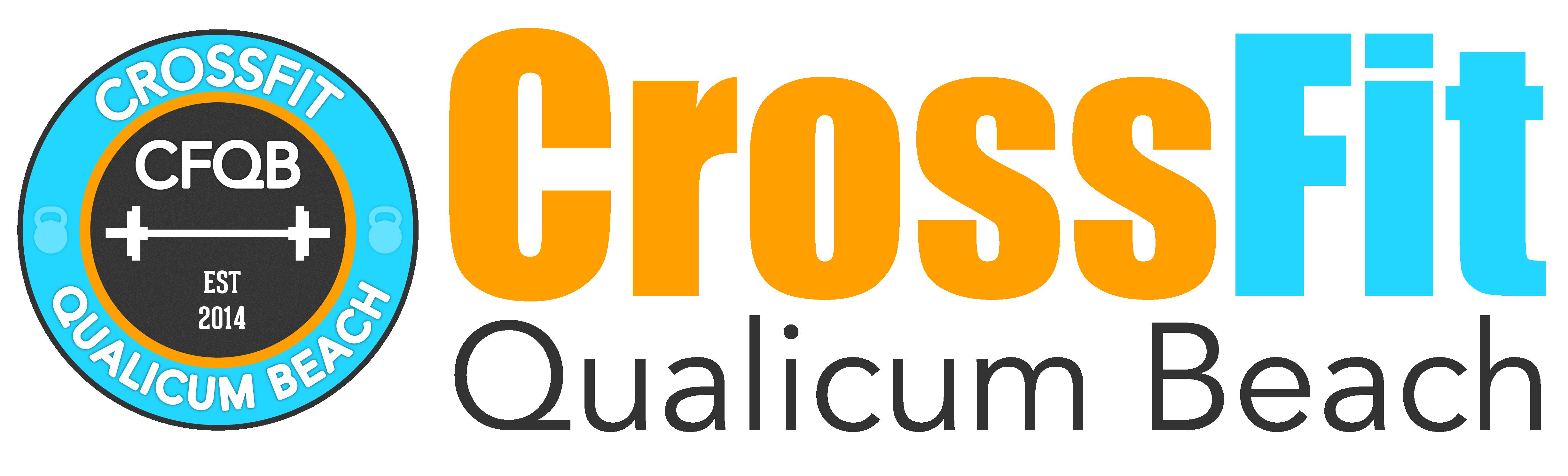 CrossFit Qualicum Beach